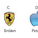 Tampa Logo Design