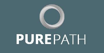 pure path
