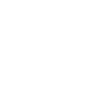 pewter report logo