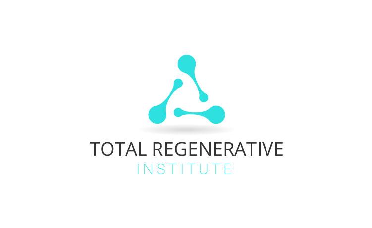 stem cell logo