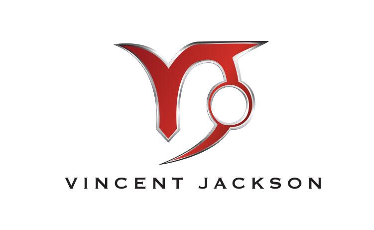 vincent jackson logo