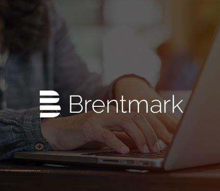 brentmark