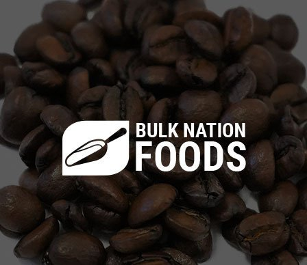 bulk nation foods