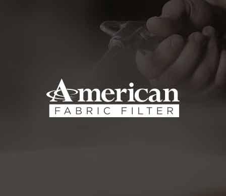 american website