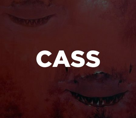 cass contemporary