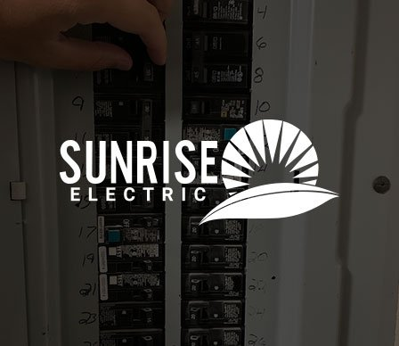 sunrise electric