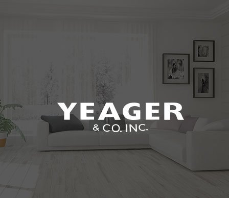 yeager flooring