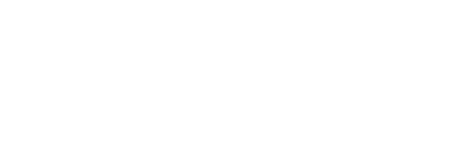 jackson law logo